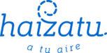 Haizatu