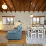 Haizatu- Apartamento Azul-GabiFG-30
